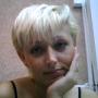 Разрешения для салона красоты Роспожнадзора и СЭС