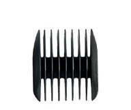 Moser Attachment comb. 3mm/6mm Насадка...