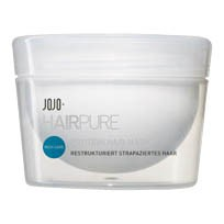 Jojo Rich Care Protein Hair Mask Протеиновая...