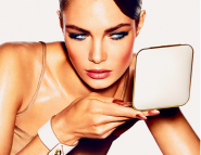 Tom Ford 2014 Summer Makeup Collection