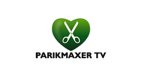 Parikmaher TV