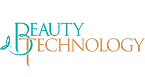 Beauty-Technology