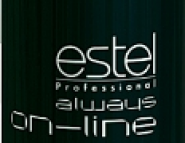 Муссы для волос ESTEL always ON-LINE