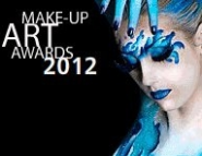 КОНКУРС MAKE-UP ART AWARDS 2012
