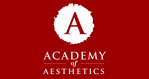 Academy of Aesthetics