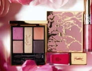 Yves Saint Laurent Flower Crush весна-лето...