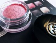 Chanel Notes du Printemps Spring 2014