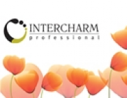 Весенняя выставка Intercharm