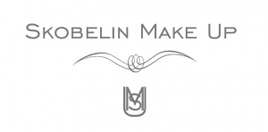 Skobelin Make Up