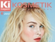 Журнал KOSMETIK international