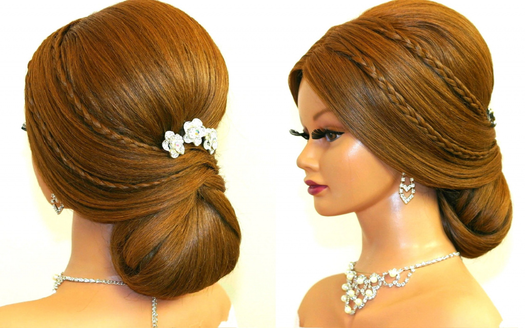 Elegant-Up-Hairstyles-For-Prom-21-For-Your-Ideas-with-Up-Hairstyles-For-Prom.jpg