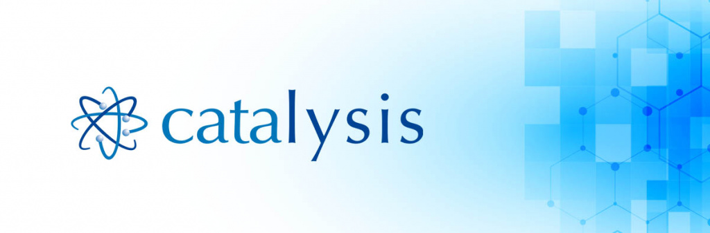 CATALYSIS S.L. Фармалайн