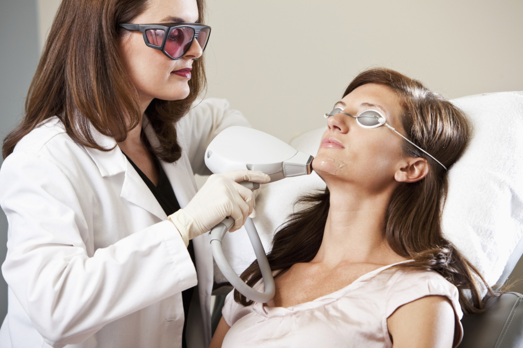 Laser+Face+Treatment+Age+Spots+Texture+iStock_000017132627_Medium+Spa+Thirty+Five+Boise.jpg