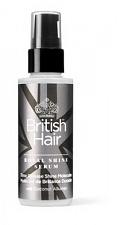 British Hair Royal Shine Serum Сыворотка для...
