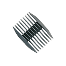 Moser Attachment comb. 9mm/12mm Насадка...