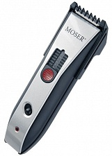 Moser Hair Clipper 230V Trend Liner Машинка...
