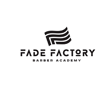 FADE FACTORY barber academy