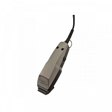 Moser Hair Trimmer Primat Mini 220-240V 50...