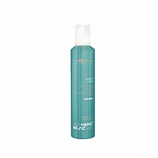 Hair Company Head Wind Top Fix Extreme Foam...