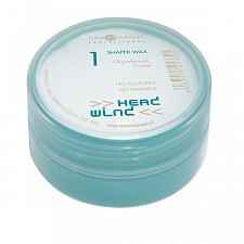 Hair Company Head Wind Top Fix Shaper Wax-1...