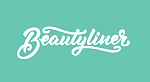 Beautyliner