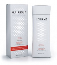 Brelil HCIT anti-hairloss shampoo Шампунь...