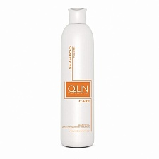 Ollin Care Volume Shampoo Шампунь для...