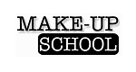 Make-up School