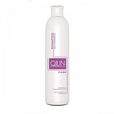 Ollin Care Anti-Dandruff Shampoo Шампунь...
