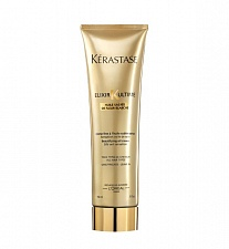 Kerastase Beautifying Oil Cream Крем для...