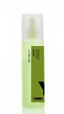 Yunsey Professional Repair Spray-Conditioner...