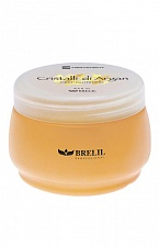Brelil BioTreatment Cristalli D'Argan Маска...