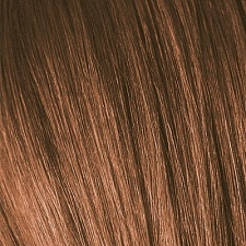 Igora Royal Colorist's Color Creme 7-57...