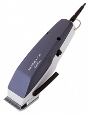 Moser Hair Clipper Edition 230V 50Hz, blue...