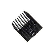 Moser Attachable comb, variable Регулируемая...