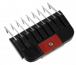 Wahl Attachment comb, 3mm, stainless steel...