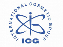 International Cosmetic Group