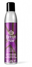 British Hair Perfectly Finished Hair Spray...