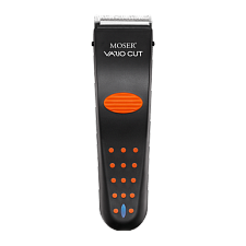 Moser Hair clipper VarioCut Cord машинка для...