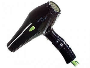Moser Hair Dryer Moser Protect, green Фен,...