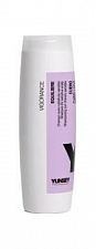 Yunsey Professional Equilibre Shampoo...