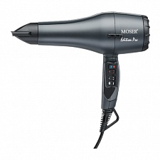 Moser Hair Dryer Edition 1900 W  Фен для...