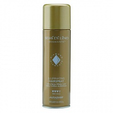 Лак для волос SDL D ILLUMINATING HAIR SPRAY