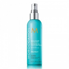 Moroccanoil Heat Styling Protection...