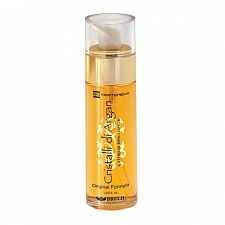 Brelil Bio Argan Bi-phase Oil Crystal...