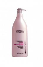 L'Oreal Vitamino Color Шампунь для...