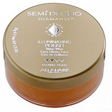 Воск для волос SDL D ILLUMINATING POLISH...