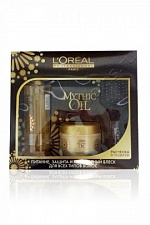 L'Oreal Mythic Oil Набор...