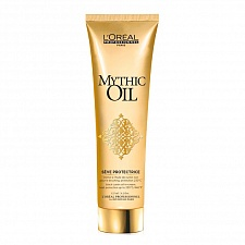 L'Oreal Mythic Oil Seve Protectrice...