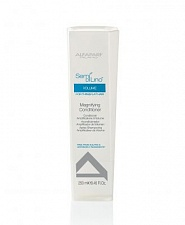 ALFAPARF VOLUME MAGNIFYING CONDITIONER...